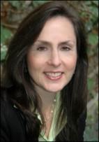 Carol Look creatrice della EFT Generativa